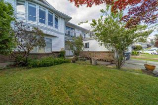 Photo 4: 14271 90 Avenue in Surrey: Bear Creek Green Timbers House for sale : MLS®# R2586686