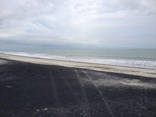 Photo 2: Royal Palm - Gorgona - New Ocean Front Development Project!