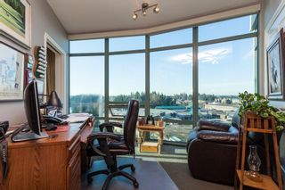 Photo 25: 1504 33065 Mill Lake Road in Abbotsford: Central Abbotsford Condo for sale : MLS®# R2421391