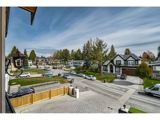 Photo 39: 9094 ALEXANDRIA Crescent in Surrey: Queen Mary Park Surrey House for sale : MLS®# R2551441