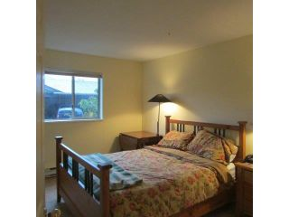 Photo 9: # D104 40160 WILLOW CR in Squamish: Garibaldi Estates Condo for sale : MLS®# V1100955