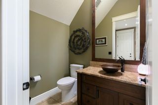 Photo 23: 1118 Coopers Drive SW: Airdrie Detached for sale : MLS®# A1128525