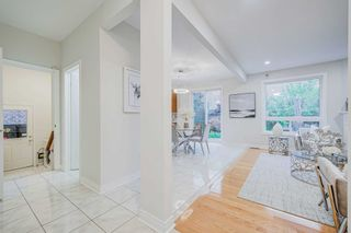 Photo 7: 10 Monkhouse Road in Markham: Wismer House (2-Storey) for sale : MLS®# N5356306