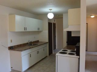 Photo 3: 16 1900 TRANQUILLE ROAD in : Brocklehurst Apartment Unit for sale (Kamloops)  : MLS®# 127823