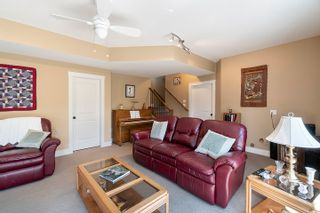 Photo 33: 15 2990 Northeast 20 Street in Salmon Arm: THE UPLANDS House for sale : MLS®# 10201973