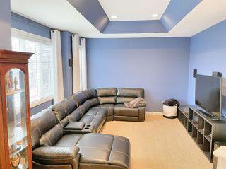 Photo 20: 6103 STINSON Way in Edmonton: Zone 14 House for sale : MLS®# E4245235