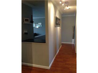 Photo 13: # 72 10200 4TH AV in Richmond: Steveston North Townhouse for sale : MLS®# V1105483