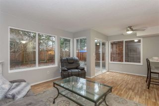 """Photo 8: 881 PINEBROOK Place in Coquitlam: Meadow Brook 1/2 Duplex for sale in """"MEADOWBROOK"""" : MLS®# R2329435"""