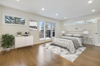 Photo 16: 3923 15A Street SW in Calgary: Altadore Detached for sale : MLS®# A1070563
