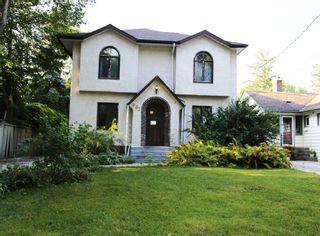 Main Photo: 932 Palmerston Avenue in Winnipeg: Wolseley Single Family Detached for sale (5B)  : MLS®# 1823850