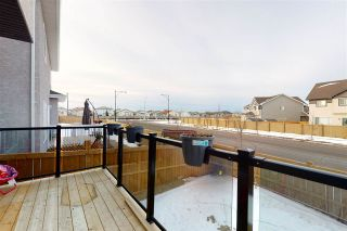 Photo 47: 6233 167A Avenue in Edmonton: Zone 03 House for sale : MLS®# E4225107