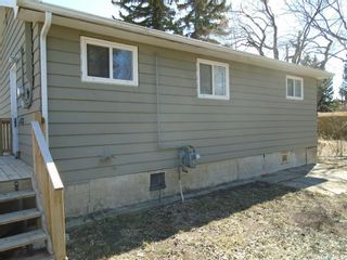 Photo 28: 205 Eden Street in Indian Head: Residential for sale : MLS®# SK851445