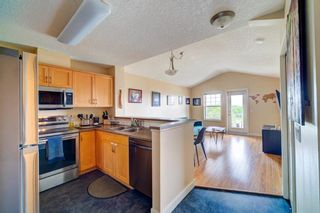 Photo 6: 412 1414 17 Street SE in Calgary: Inglewood Apartment for sale : MLS®# A1128742