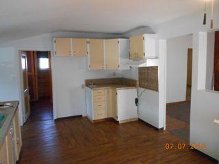 Photo 6: 1066 Hillside Avenue: Chase House for sale (Kamloops East)  : MLS®# 111106