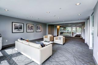 """Photo 8: 306 255 W 1ST Street in North Vancouver: Lower Lonsdale Condo for sale in """"WEST QUAY"""" : MLS®# R2469889"""