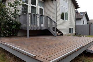 Photo 40: 120 CHRISTINA Way: Sherwood Park House for sale : MLS®# E4255089