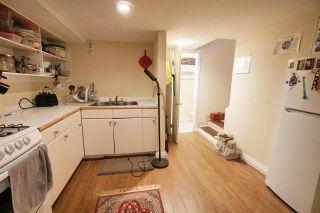 Photo 23: 10751 80 Avenue in Edmonton: Zone 15 House for sale : MLS®# E4241850