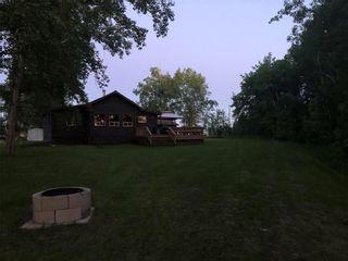 Photo 42: 59 Westview Drive in Lac Du Bonnet: RM of Lac du Bonnet Residential for sale (R28)  : MLS®# 202014202
