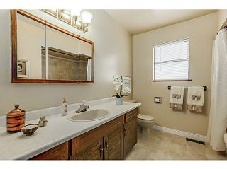 Photo 16: 2580 KASLO ST in Vancouver: Renfrew VE House for sale (Vancouver East)  : MLS®# V1114634
