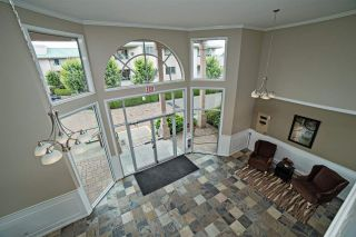 """Photo 11: 205 33165 OLD YALE Road in Abbotsford: Central Abbotsford Condo for sale in """"SOMERSET RIDGE"""" : MLS®# R2081971"""