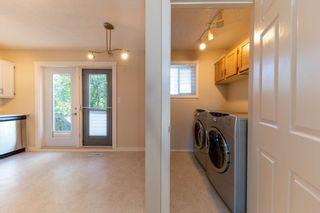Photo 19:  in Edmonton: Zone 16 House for sale : MLS®# E4263667