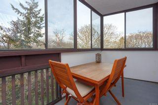 Photo 17: 319 3962 Cedar Hill Rd in : SE Mt Doug Condo for sale (Saanich East)  : MLS®# 865962