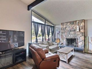 Photo 2: 13524 128 Street in Edmonton: Zone 01 House for sale : MLS®# E4242265