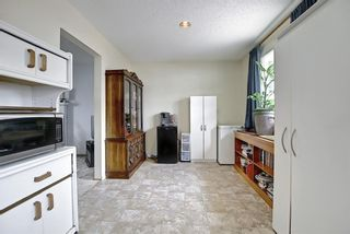 Photo 11: 7139 Hunterwood Road NW in Calgary: Huntington Hills Detached for sale : MLS®# A1131008