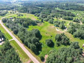 Photo 5: Northbrook Block 2 Lot 4: Rural Thorhild County Rural Land/Vacant Lot for sale : MLS®# E4167423