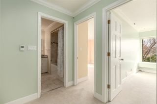 """Photo 14: 36 8111 SAUNDERS Road in Richmond: Saunders Townhouse for sale in """"Osterley Park"""" : MLS®# R2559031"""