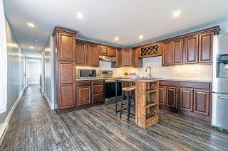 Photo 9: 1533 Woodbine Drive in Beaver Bank: 26-Beaverbank, Upper Sackville Residential for sale (Halifax-Dartmouth)  : MLS®# 202113172