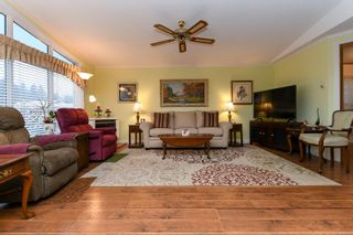 Photo 3: 71 4714 Muir Rd in : CV Courtenay East Manufactured Home for sale (Comox Valley)  : MLS®# 866265