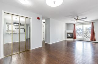 Photo 4: 1204 11 Chaparral Ridge Drive SE in Calgary: Chaparral Apartment for sale : MLS®# A1066729