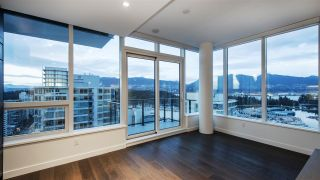 """Photo 16: 2501 620 CARDERO Street in Vancouver: Coal Harbour Condo for sale in """"Cardero"""" (Vancouver West)  : MLS®# R2532352"""