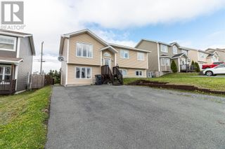 Photo 1: 124 Mallow Drive in Paradise: House for sale : MLS®# 1237512