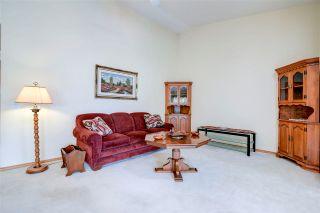 Photo 11: 118 LAKESIDE Place: Leduc House Half Duplex for sale : MLS®# E4243953
