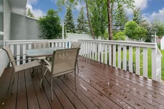 Photo 24: 16 WELLINGTON Cove: Strathmore Row/Townhouse for sale : MLS®# C4258417