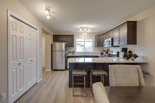 Photo 10: 732 Secord Boulevard: Edmonton House for sale : MLS®# E4128935