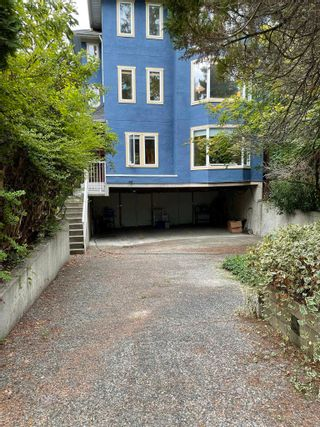 Photo 40: 3669 W 12TH Avenue in Vancouver: Kitsilano Townhouse for sale (Vancouver West)  : MLS®# R2615868