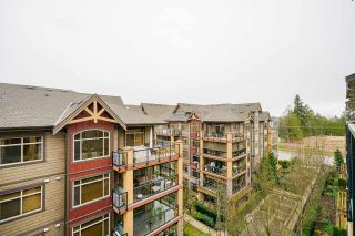 """Photo 27: 561 8258 207A Street in Langley: Willoughby Heights Condo for sale in """"Yorkson Creek"""" : MLS®# R2563945"""