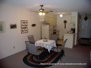 Photo 5: 5 51 Laguna Parkway in Ramara: Rural Ramara Condo for sale : MLS®# X2867571