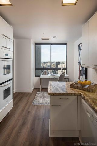 Photo 28: DOWNTOWN Condo for sale : 1 bedrooms : 700 Front Street #2305 in San Diego