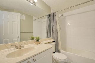 Photo 33: 113 9 Country Village Bay NE in Calgary: Country Hills Village Apartment for sale : MLS®# A1052819