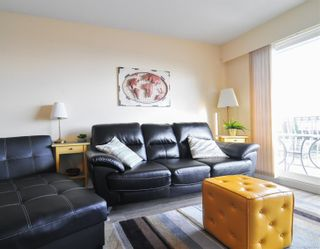 Photo 4: 26 940 S Island Hwy in : CR Campbell River Central Condo for sale (Campbell River)  : MLS®# 859583