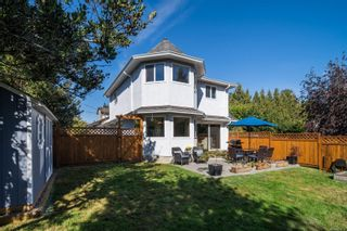 Photo 27: 2743 Whitehead Pl in : Co Colwood Corners Half Duplex for sale (Colwood)  : MLS®# 885614