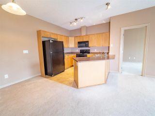 Photo 9: 215 226 MACEWAN Road in Edmonton: Zone 55 Condo for sale : MLS®# E4241529