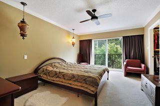 Photo 18: 5390 WALLACE Avenue in Delta: Pebble Hill House for sale (Tsawwassen)  : MLS®# R2610630