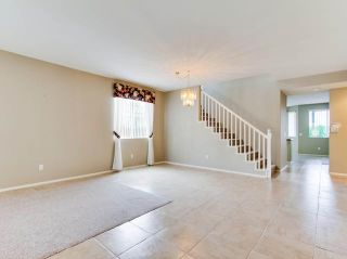 Photo 2: OCEANSIDE House for sale : 5 bedrooms : 917 Glendora Drive