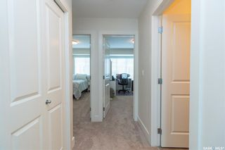 Photo 31: 726 701 Meadows Boulevard in Saskatoon: Rosewood Residential for sale : MLS®# SK839258