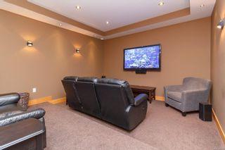 Photo 27: 823 Pears Rd in : Me Metchosin House for sale (Metchosin)  : MLS®# 863903
